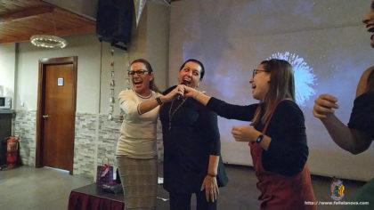 falla-nova-orriols-fiersta-115