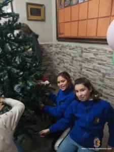 falla-nova-orriols-navidad-002