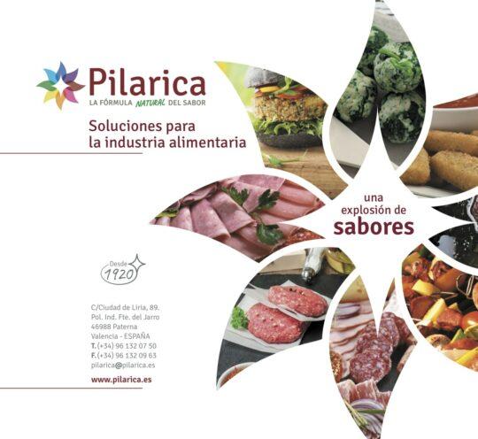 PILARICA-fallas2020