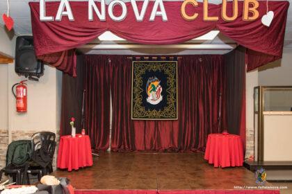 falla-nova-orriols-san-valentin-15