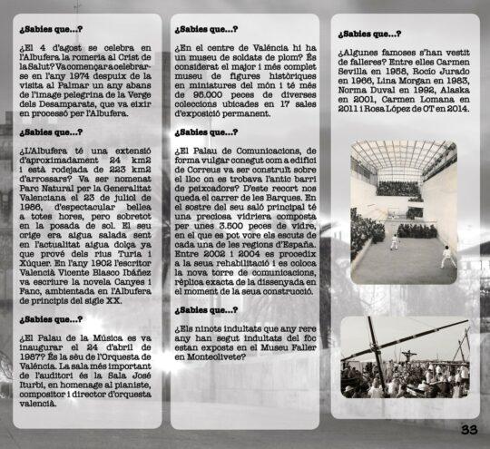 llibret2020-33