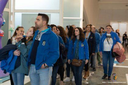 visita-exposicion-ninot-2020-01