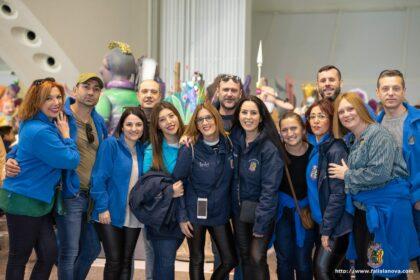 visita-exposicion-ninot-2020-05