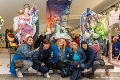 visita-exposicion-ninot-2020-19