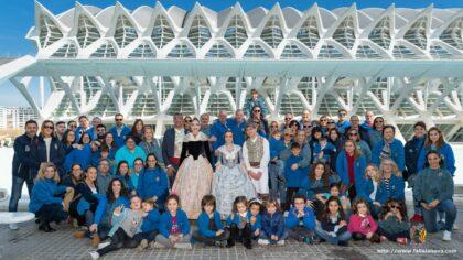 visita-exposicion-ninot-2020-21