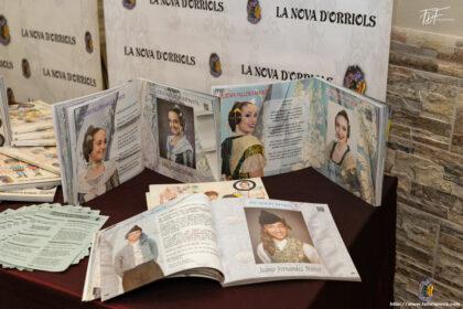presentacion-llibret-2020-falla-nova-orriols-005