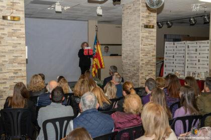 presentacion-llibret-2020-falla-nova-orriols-013
