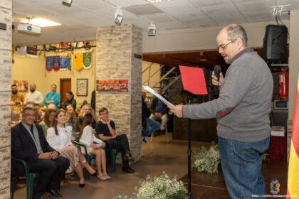 presentacion-llibret-2020-falla-nova-orriols-019