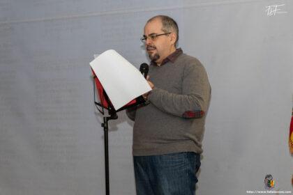 presentacion-llibret-2020-falla-nova-orriols-020