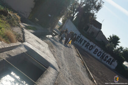 huerto-urbano-falla-nova-orriols-02